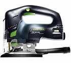 Лобзик Festool PSB 420 EBQ-Set CARVEX