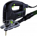 Лобзик Festool PSB 300 EQ-Plus